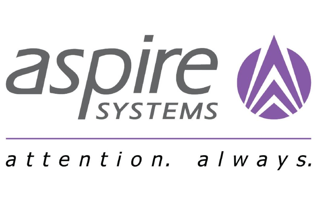Aspire Systems acquires majority stake in RapidValue Solutions