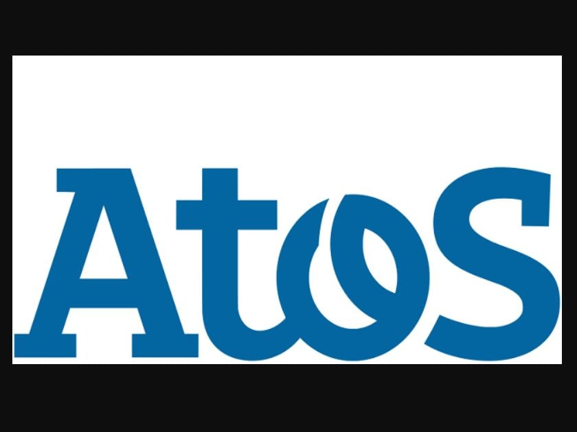 Atos to acquire Managed Detection and Response Leader Paladion min