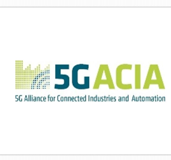 COAI and 5G ACIA sign MoU to Promote and Adopt 5G Mobile Communications and Technologie