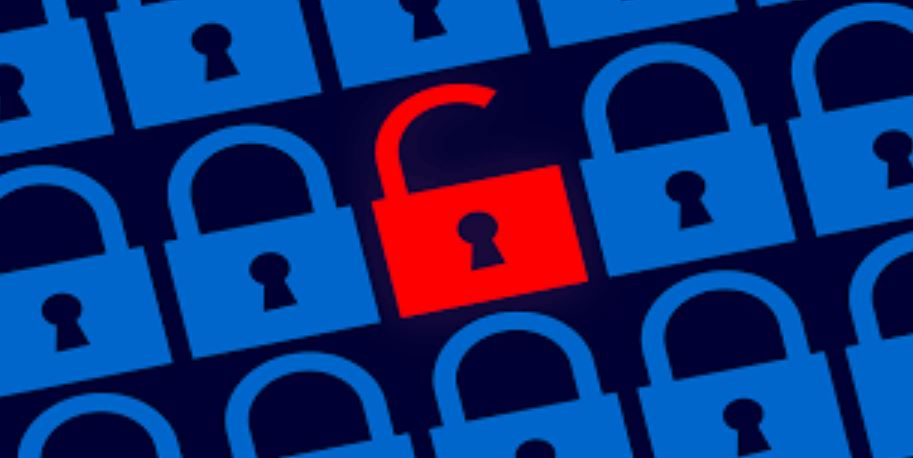 Cybersecurity is Crucially Important for the Growth of New Digital India