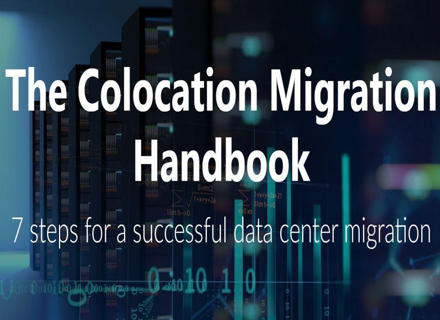 Download RM Colocation Migration Handbook