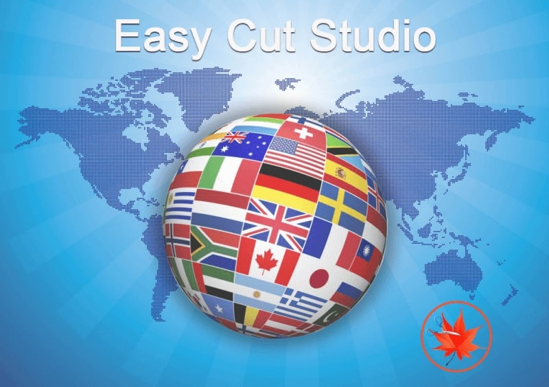 EasyCutStudio Image min