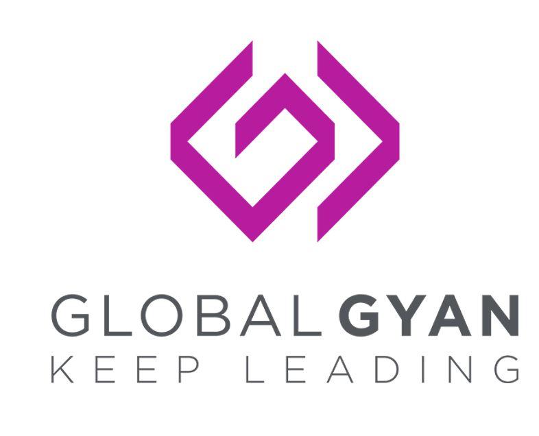 GlobalGyan signs MOU with NASSCOM FutureSkills becomes NASSCOM FutureSkills Platform Partner