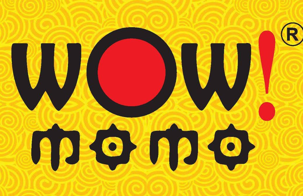 Local Gets Vocal India's largest homegrown QSR chain Wow Momo join hands