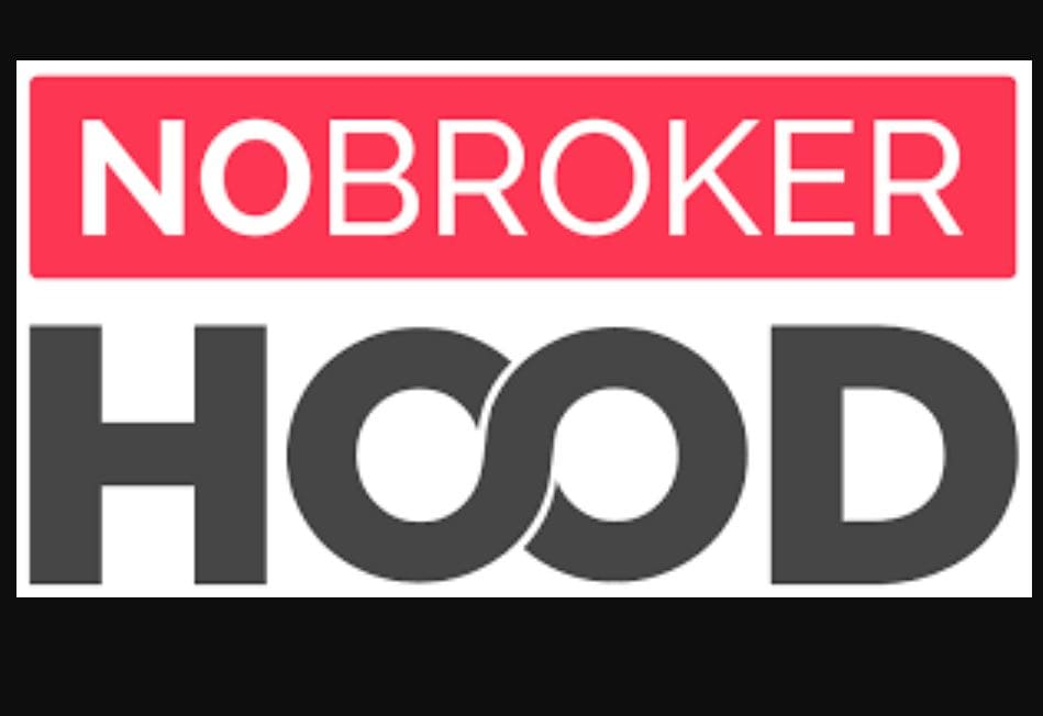 NoBrokerHood Launches Touchless Entry with face recognition system min