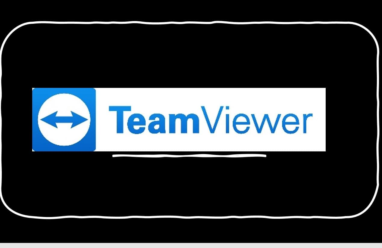 TeamViewer Pilot Leads App Innovation with New Google ARCore Depth AP min
