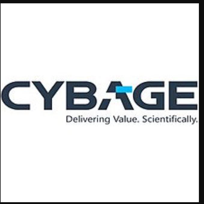 Trend Micro protects Cybage Software against security vulnerabilities