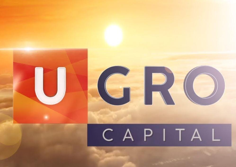 U GRO launches a comprehensive digital lending program 'Sanjeevani'