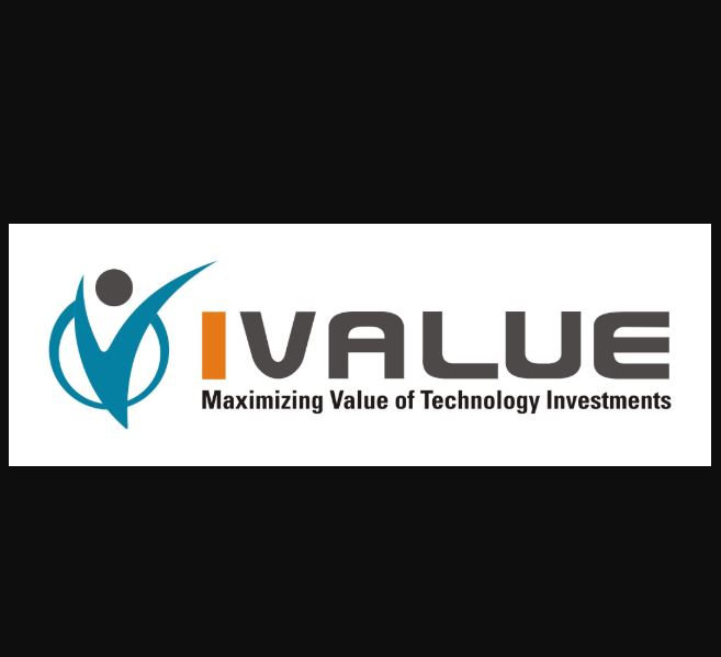 iValue partners with Lookout to provide Enterprise Mobile Security