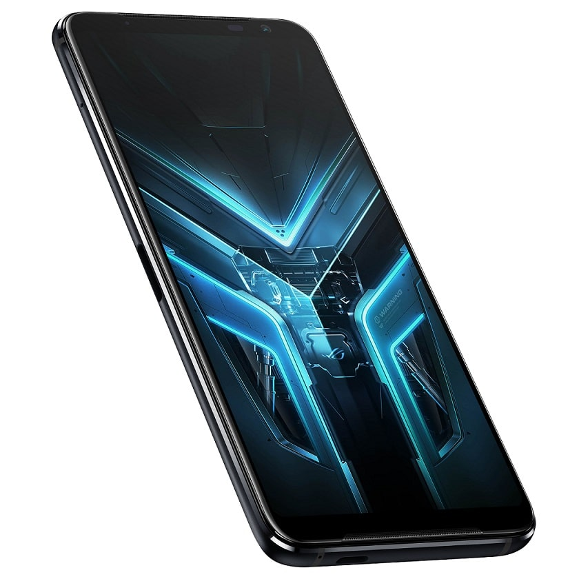 ASUS ROG Phone 3 Front min