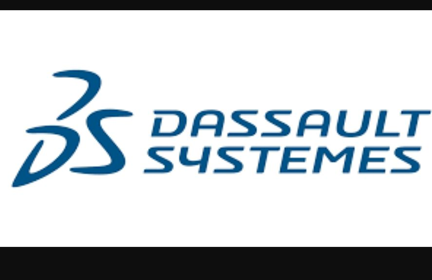 Dassault Systemes Partners in Drug Discovery Hackathon 2020