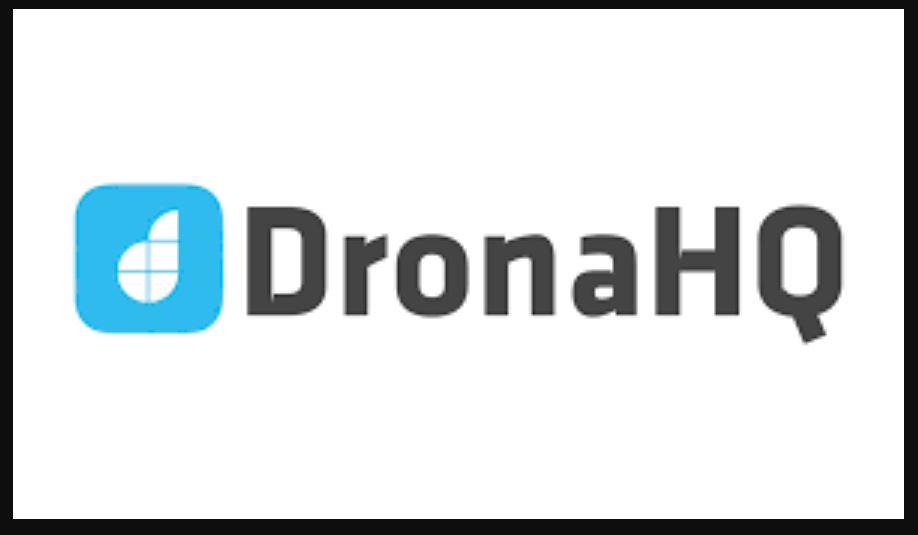 DronaHQ announces flexible usage based pricing plans