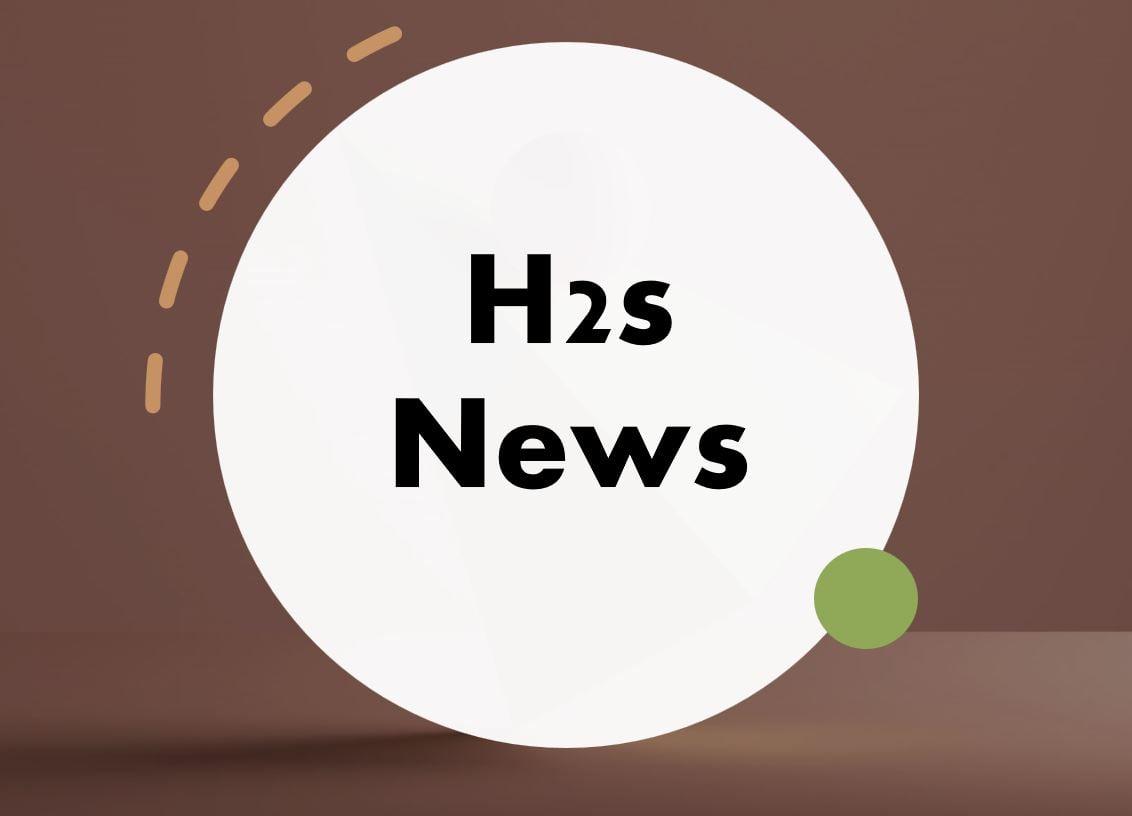 H2s Media News min