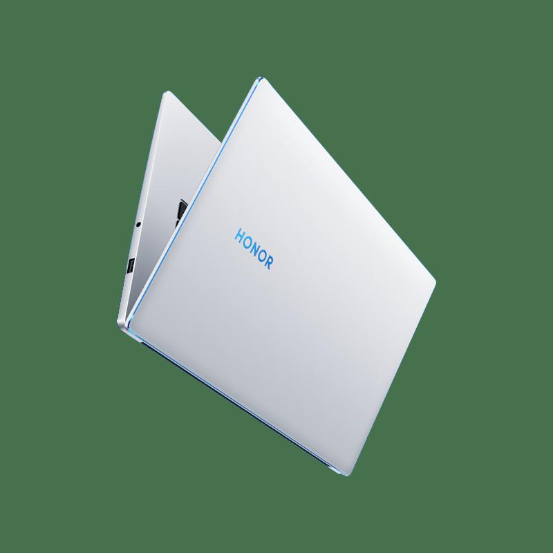 HONOR MagicBook 15 4 min