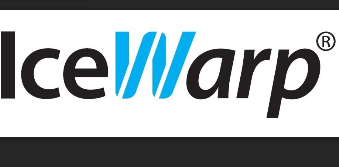 IceWarp Discusses on the Significance of Art of Coordination to have a Flexible Workspace