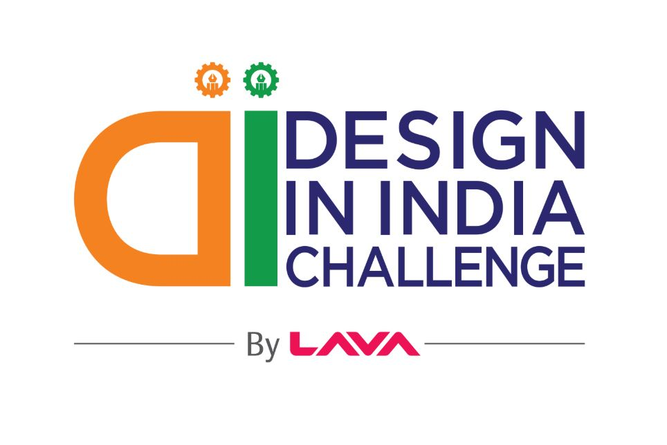 LAVA invites you to design the next ProudlyIndian smartphone