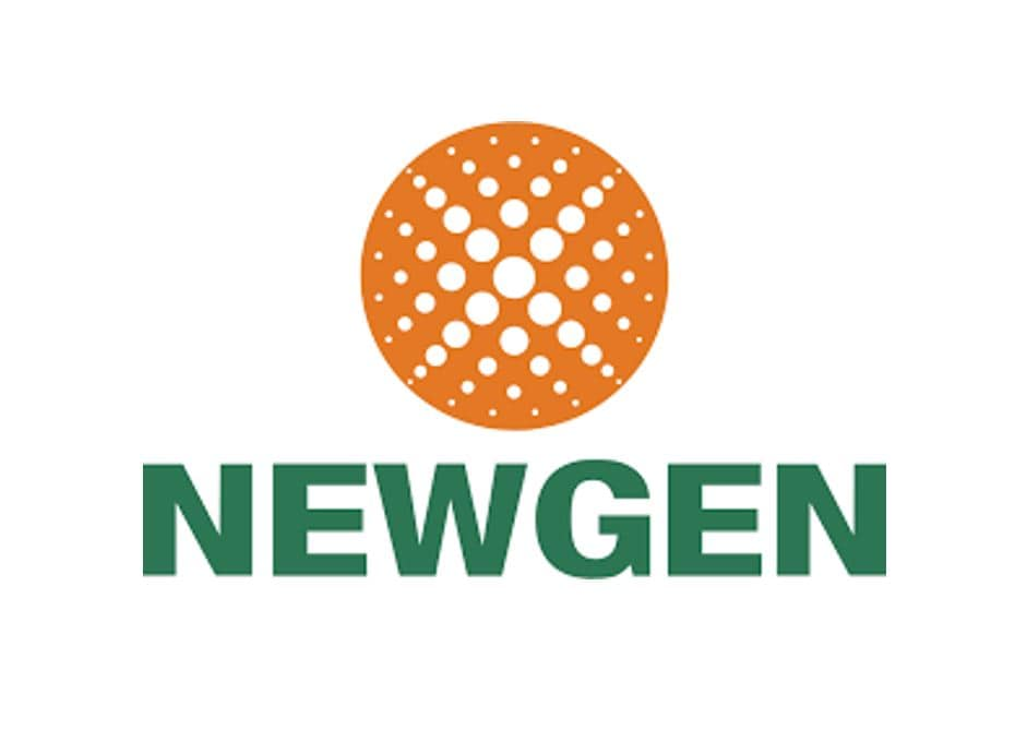 Newgen Software omniscan min