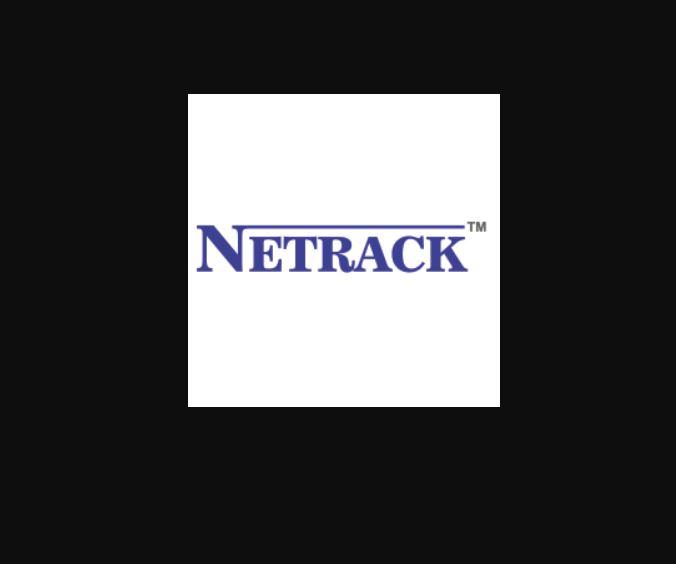 Underwriter Laboratories Certifies NetRacks NRSs Seismic Series