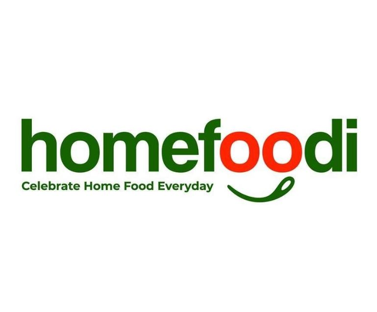 homefoodi