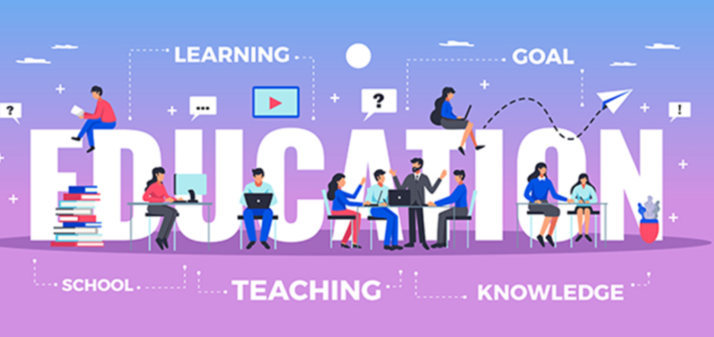 Edubull gives free access to its Training courses on Skills and Career development