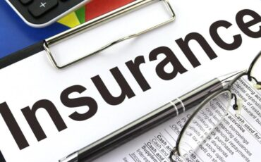 Five Insurance Tips for Millennials