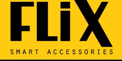 Flix By Beetel