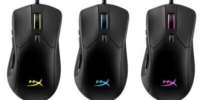 HyperX Pulsefire Raid hx product mouse pulsefire raid hxmc005b mice rgb 1428 05 05 2020 18 41 min