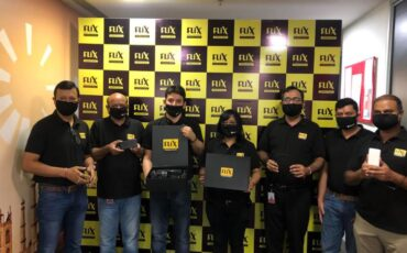 Flix by Beetel conducts its First Virtual Channel Meet in Delhi
