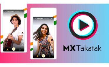 MX TakTak min