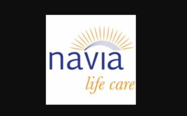 Navia Life Care shortlisted for Google Accelerators Class of 2020