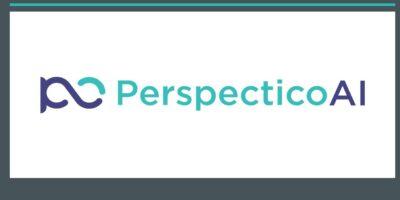 Perspectico Launches AI based Job preparation platform for college graduates