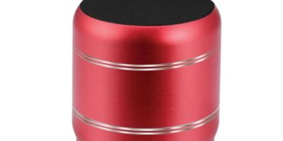 VingaJoy launches new SP 6560 Light Up Wireless Speaker for Rs 1599
