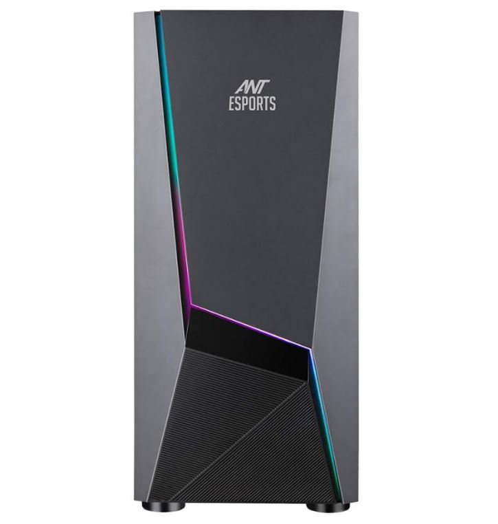 ANT Esports Chassis min
