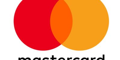 Mastercard Partners with Signzy for Global Rollout of Video KYC