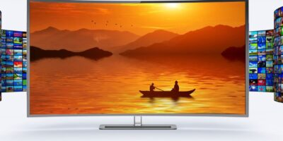MediaTek Launches AI Enabled MT9602 Chip to Power Premium Smart TVs