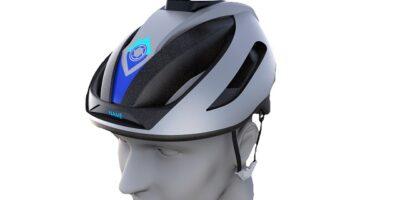 Proxgy Helmet 1