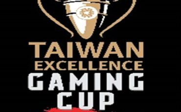 TEGC Indias longest running eSports Championship goes virtual in 2020