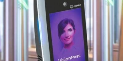 VisionPass with gates background min