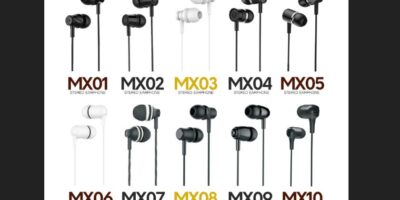 Arrow launches affordable MX wired earphones in Indi