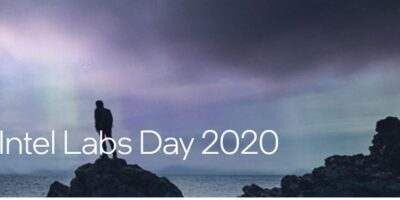 Intel Labs Day 2020 Key Announcements