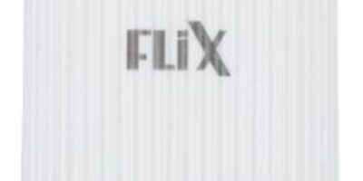 wall charger flix