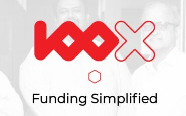 100X.VC reveals 10 startups joined its Class 03 portfolio