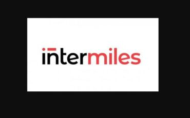 InterMiles Brings All New e commerc Marketplace 'Digi Stores