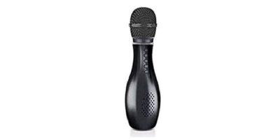 PremiumAV Bigplayers Wireless Bluetooth Karaoke