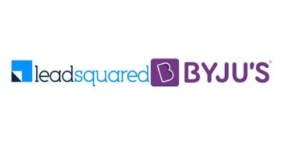 BYJU LeadSquared Extend Partnership for 6 years min