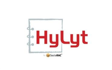 Hylyt business