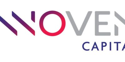 InnoVen Capital invests INR 35 Crores debt in Pepperfry