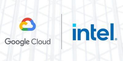 Intel and Google Cloud announced a collaboration to accelerate 5G deployment