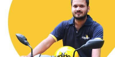 Rapido Launches Rapido Rental Services for Multi Point Trips min
