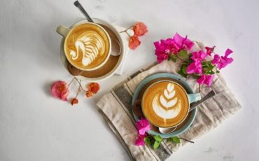 Roastery Coffee collaborates with Colocal min